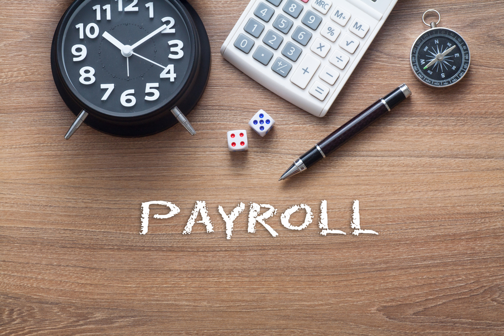 missouri paycheck calculator